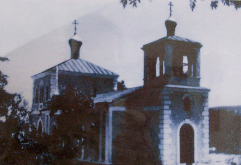 Hram_Vseh_Sv_1958g.jpg