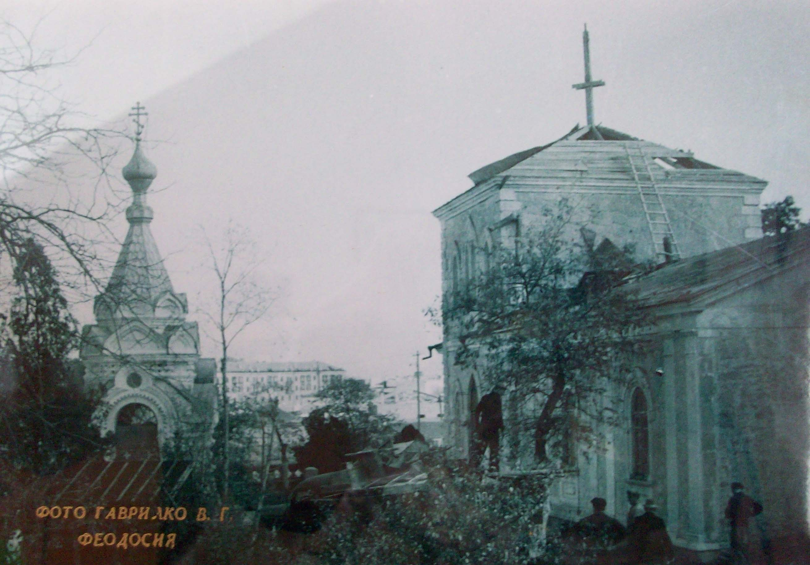 Nachalo_snosa_Hrama_Vseh_Sv._1961g.jpg